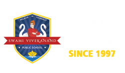 best school in yamuna nagar
